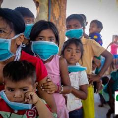 FOSPA Perú: «Constatamos la falta de capacidad y voluntad política del gobierno para enfrentar la propagación del COVID-19 en la Amazonía y los pueblos indígenas» (Pronunciamiento)