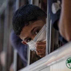 «Transición Social y Ecológica: después de la pandemia ¿qué nos toca?» por Micaela Guillén (FSP)