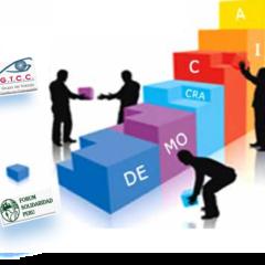 Conoce los módulos de capacitación Anti corrupción de Forum Solidaridad Perú/GTCC