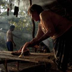 «Qué bueno que defendimos nuestros Ríos y Territorios, hoy nos aseguran alimentos, salud y vida»