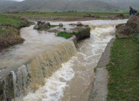 Dos municipios de Puno reconocen por primera vez a los ríos como sujeto de derecho en el Perú (Juan Carlos Ruiz y César Quispe -IDL)