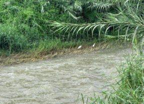 «Convivialidad» entre la población y el río Lurín en Pachacamac, es oficializada en Ordenanza Municipal